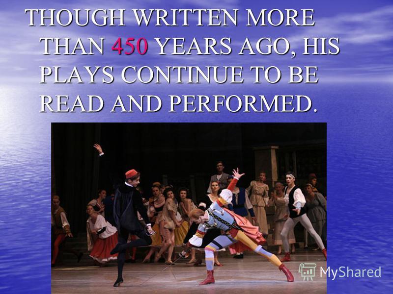Shakespeares Sonnets Ты - музыка, но звукам музыкальным Ты внемлешь с непонятною тоской. Зачем же любишь то, что так печально, Встречаешь муку радостью такой? Где тайная причина этой муки? Не потому ли грустью ты объят, Что стройно согласованные звук
