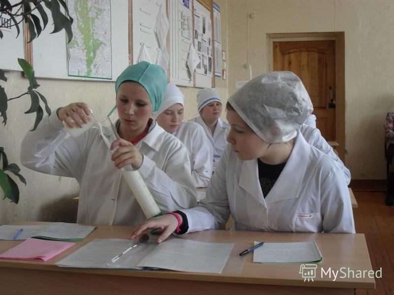 Реализация ОПОП должна обеспечивать выполнение обучающимся лабораторных работ и практических заданий. работ и практических заданий.