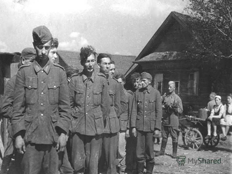 Перелом в войне В зимней кампании 1942-43 основными военными событиями были Сталинградская и Северо-Кавказская наступательные операции, прорыв блокады Ленинграда. Красная Армия продвинулась на запад на 600-700 км, освободив территорию св. 480 км 2, р