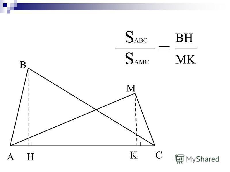 B M A C H K S ABC S AMC BH MK