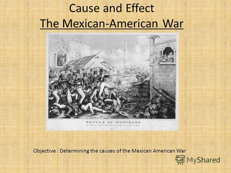 essay on the mexican war Mexican war essays the mexican war does promote national interests because the majority of the country, especially the largely populated south, including president.