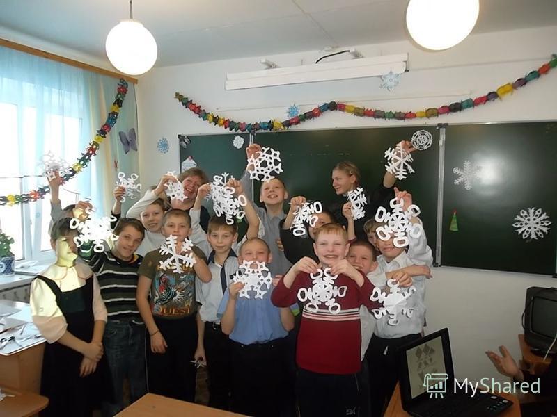 FokinaLida.75@mail.ru Kosmina