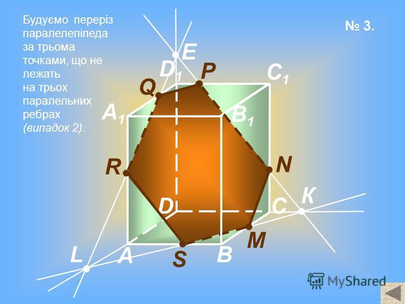 Заповніть пропуски, щоб було правильним висловлення С А В 30 0 900900900900 АС, СВ = АВ, СА = 150 0 АВ, СВ = 600600600600 CВ CА = 0,0,0,0, CВ СА т.я АВ ВА = – BА 2 = – 6 2 = – BА BА = 6 = –36 … … … … … Самостійна робота