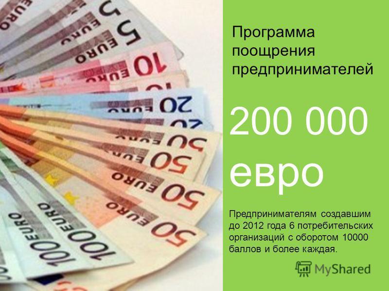 Бриллиант Итого: 300 000 рублей партнер * * * * * * * 600 б. партнер * * * * * * * 600 б. Вы * * * * * * * 1200 б. Вы * * * * * * * 1200 б. партнер * * * * * * * партнер * * * * * * * партнер * * * * * * * партнер * * * * * * * Покупател ьпо 100 % це