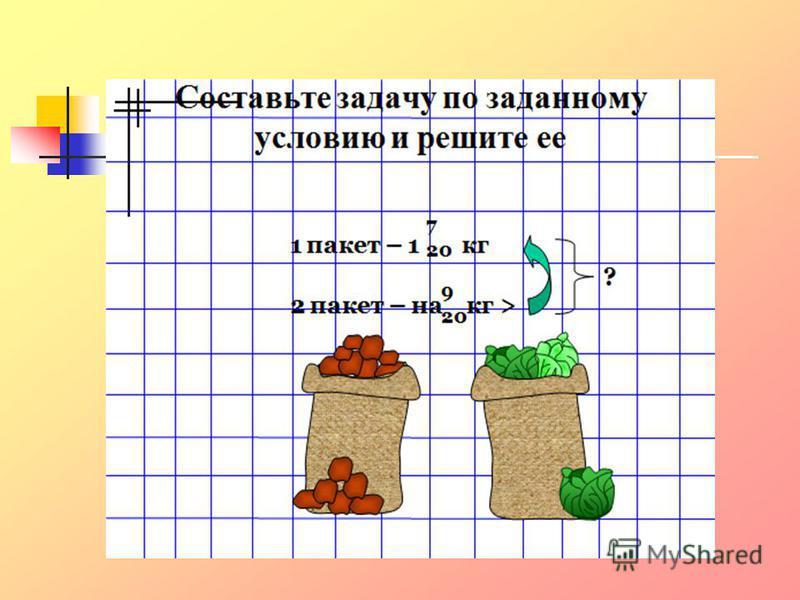 Вспомним как выполнить вычитание: 5 1414 - 1 3434 = 41 (4+1+ ) 1414 - 1 3434 == 4(4+4(4+44 + ) 1414 - 1 3434 = 45 554554 - 1 3434 = 3 2424
