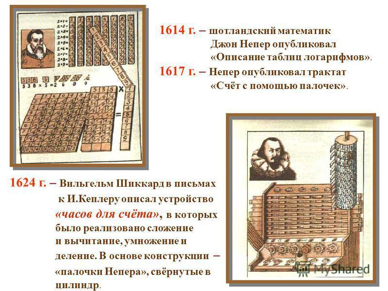 У китайцев – «суан-пан», у японцев – «серобян», в России – «ноты».