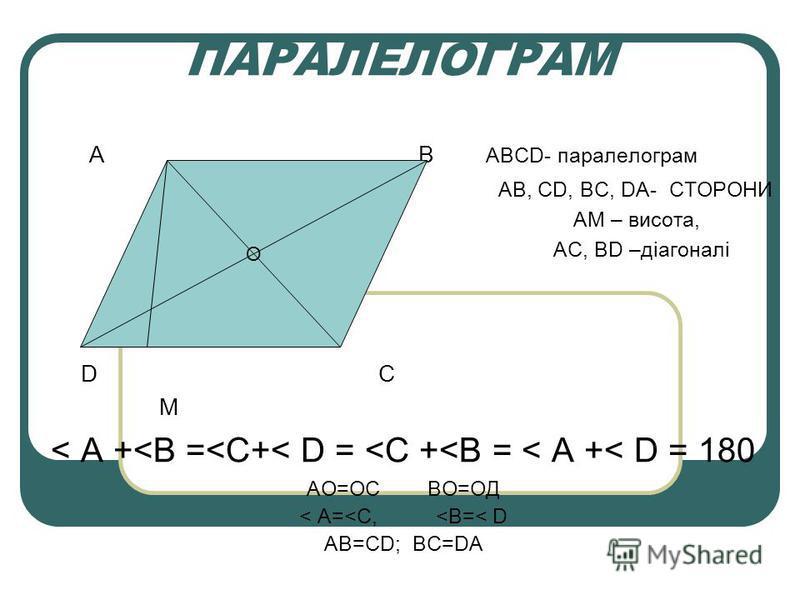 P=a+b+c+d F M A C G B S D ОПУКЛИЙ НЕ Є ОПУКЛИМ