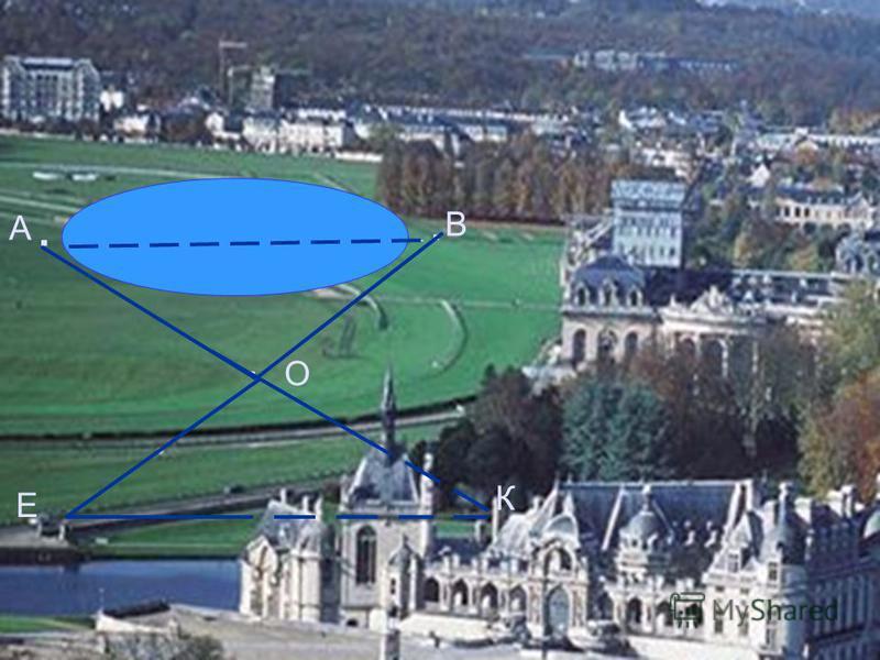 FP HEK 12 Т.к. 1= 2, то по следствию из теоремы о смежных углах имеем: 3= 4, след - но треугольники равны по двум сторонам и углу между ними. 43