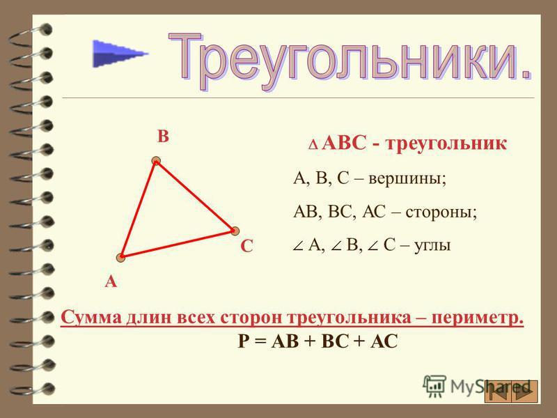 Смежные углы.Вертикальные углы. АВD + СВD = 180° 1 = 2; 3 = 4 А А D В СС В D О 1 4 3 2