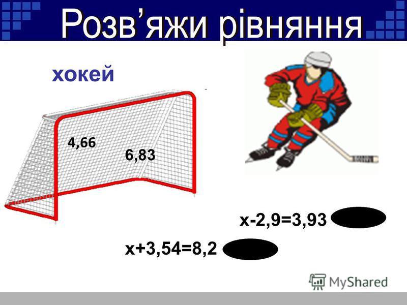 10 +6,3-9,8+4,2 -5,6 +2,9 810,716,3 6,55,1 9 8 10 фігурне катання
