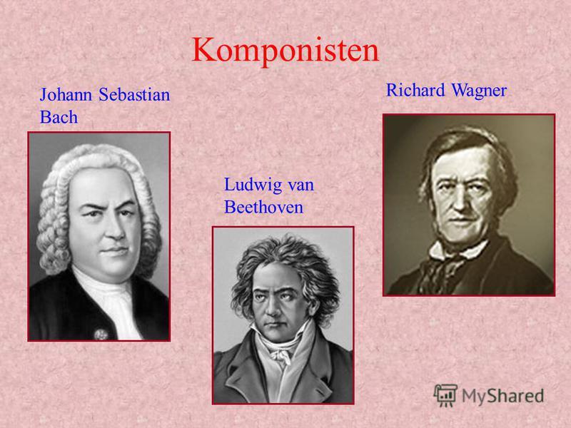 Große Deutsche Johann Wolfgang von Goethe Friedrich Schiller Heinrich Heine Jakob und Wilhelm Grimm