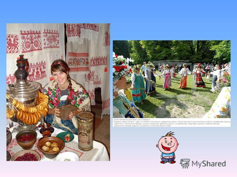 Плетение узбекского ковра Культура создается трудом многих людей