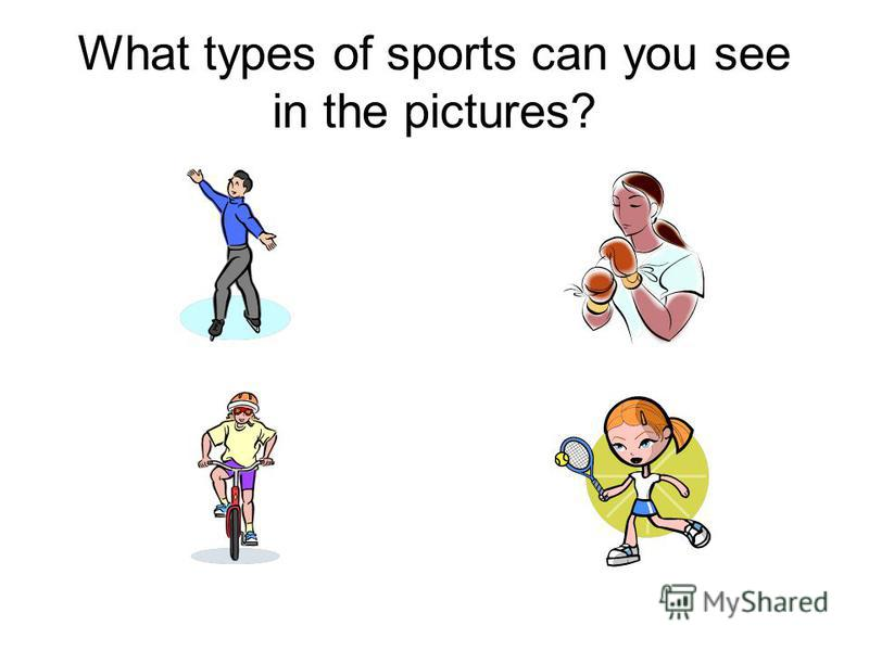 types of sports Types of sports vocabulary, types of sports word list - a free resource used in over 24,000 schools to enhance vocabulary mastery & written/verbal skills with latin & greek roots.