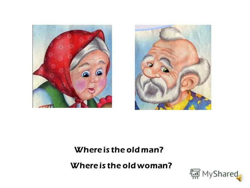 Tears were shed by the old man and his wife. - Dont cry! – said the speckled hen. – Ill lay another egg for you, not golden, just ordinary it will be.