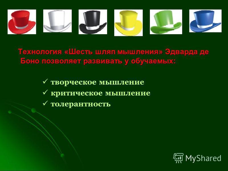 Поисковые системы Рунета На примере Google На примере Google