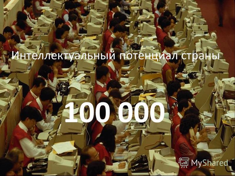 ФотоальбомEd 100 000
