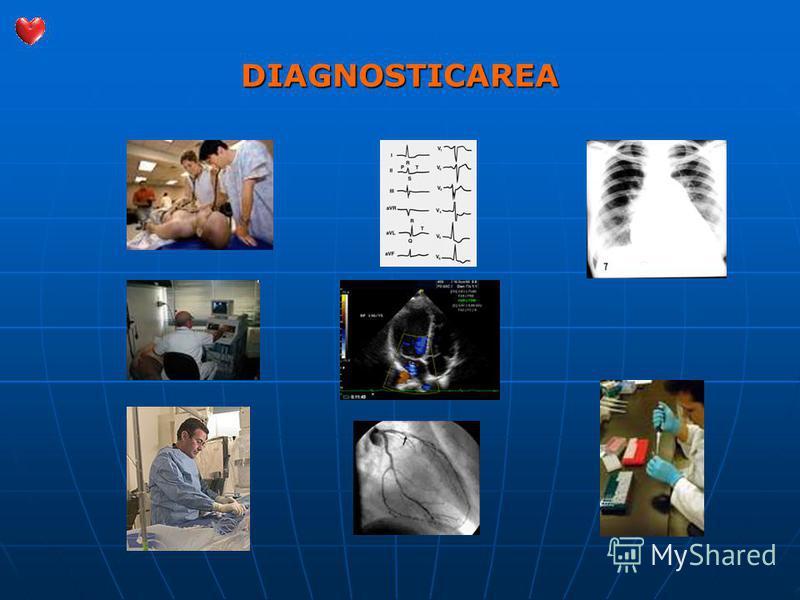 DIAGNOSTICAREA