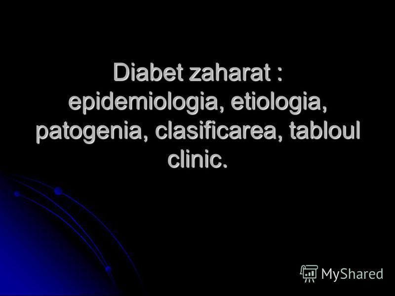 etiologie și patogeneză a vederii imagine pentru a îmbunătăți vederea