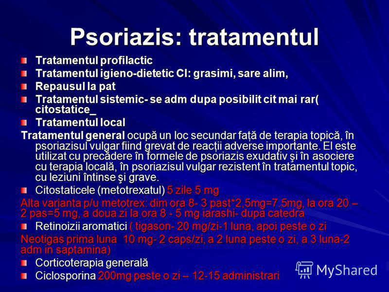 eczema uscata a pleoapelor tratamente impotriva