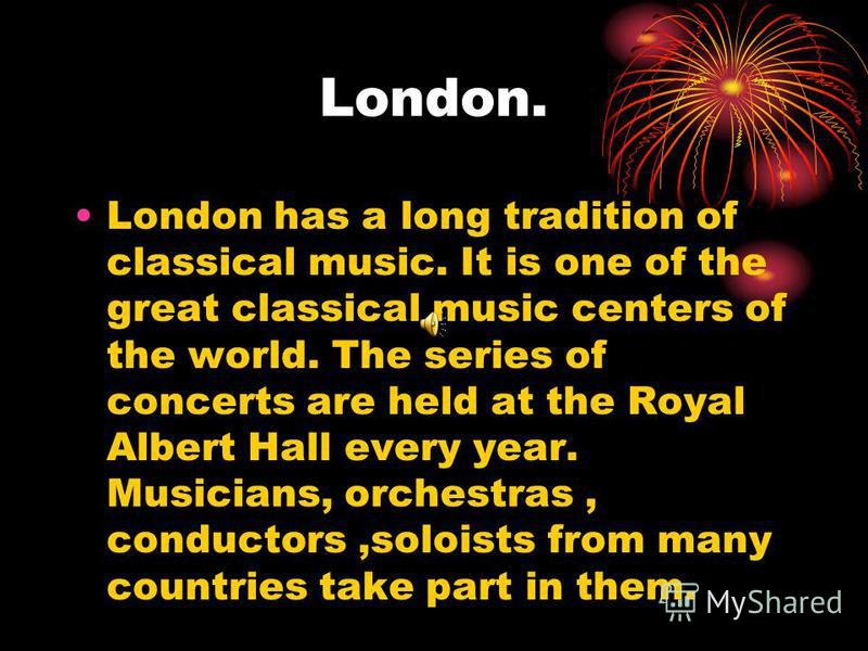 MSTISLAV ROSTROPOVICH From 1977 until 1994 he was musical director and conductor of the National Symphony Orchestra in Washington. He was also the director of Aldeburgh Festival.