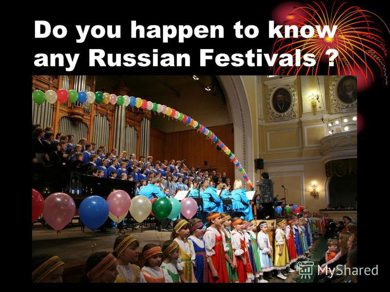 Look at the map and answer the questions: What festivals are traditionally held in Great Britain? What is the national musical instrument in Scotland? Where one can admire beautiful folk music ? What is the centre of classical music? What is Liverpoo