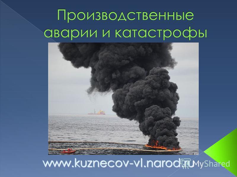 www.kuznecov-vl.narod.ru