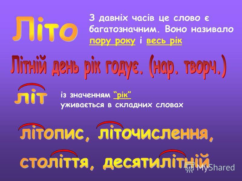 - слова, які звучать і пишуться однаково, але означають форми різних слів