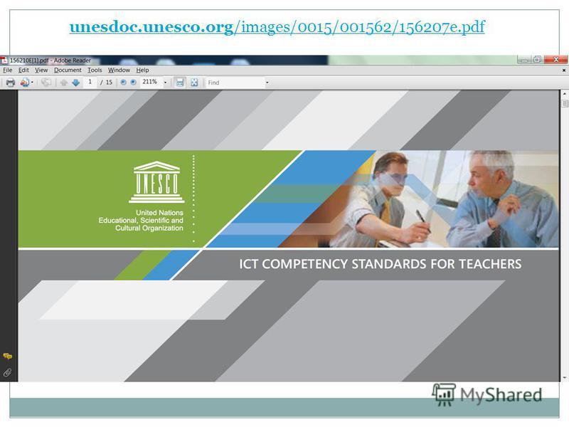 unesdoc.unesco.org/images/0015/001562/ 156207e.pdf