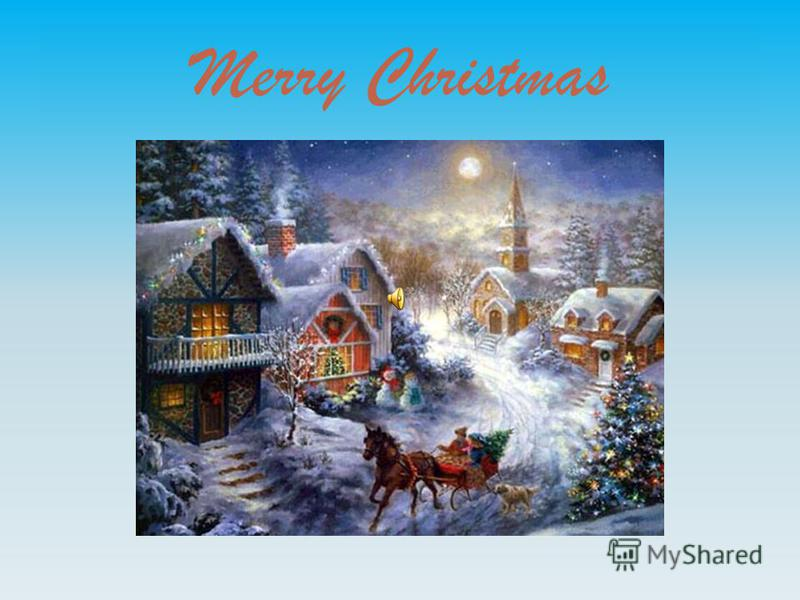 1 merry christmas - When Is Christmas Celebrated