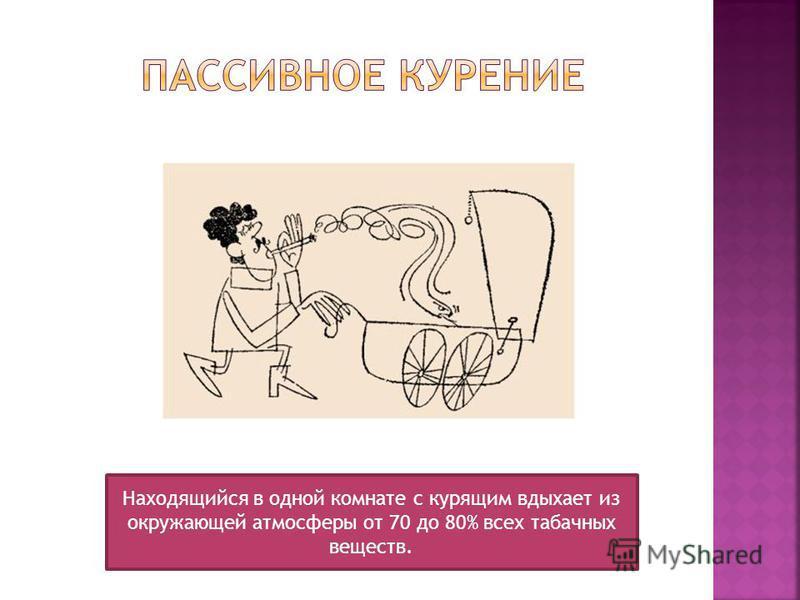 А вы хотите жить долго? «Мне до боли жаль человеческого здоровья, цинично, бездумно переведённого в дым. Мне нестерпимо жаль жизней, истлевших на кончике сигареты». Ф. Г. Углов, академик АМН СССР.
