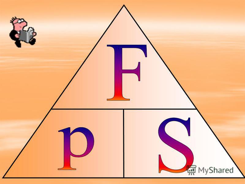Производные единицы: 1 к Па = 1000 Па; 1 к Па = 1000 Па; 1 МПа = 1000 000 Па; 1 МПа = 1000 000 Па; 1 г Па = 100 Па; 1 г Па = 100 Па; 1 Па = 0,001 к Па; 1 Па = 0,001 к Па; 1 Па= 0,01 г Па; 1 Па= 0,01 г Па; 1 Па= 0,000001 МПа. 1 Па= 0,000001 МПа.