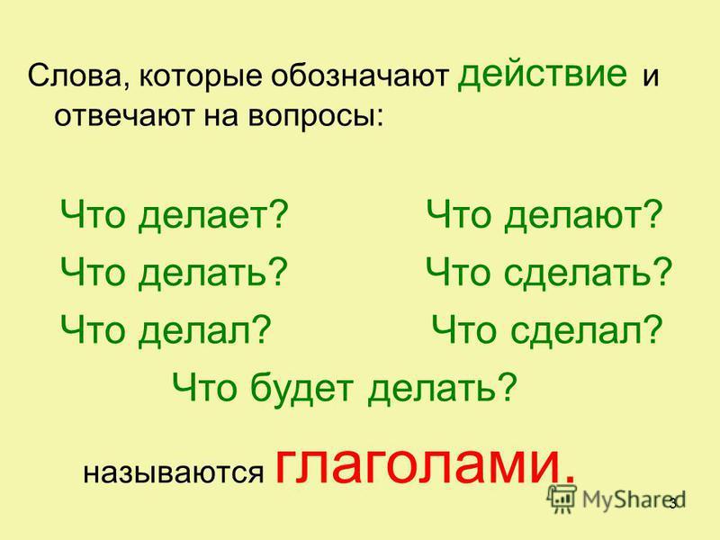 Иван Оганесян: личная жизнь, жена