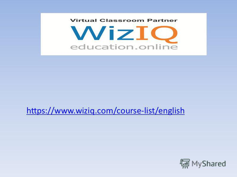 https://www.wiziq.com/course-list/english