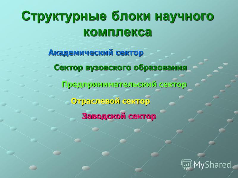 Вклад российских ученых в развитие мировой цивилизации Михаил Ломоносов Константин Циолковский