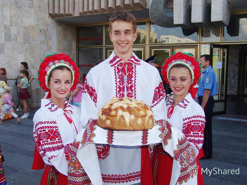 Свою Україну любіть. Любіть її … во врем'я люте, В остатню, тяжкую мінуту За неї Господа моліть! Виразне читання вірша