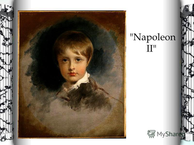 Napoleon II