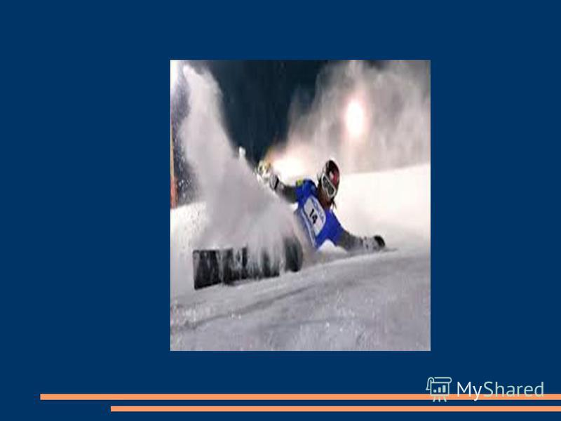 an introduction to snowboarding the worlds fastest growing winter sport