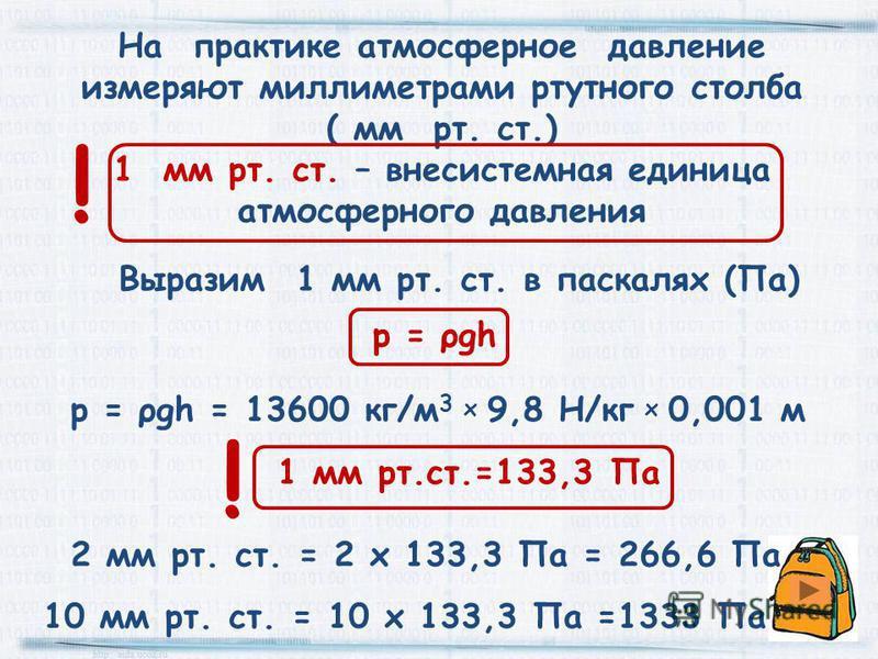 УГРШ-50Н без ОГ