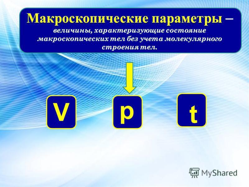 t V p