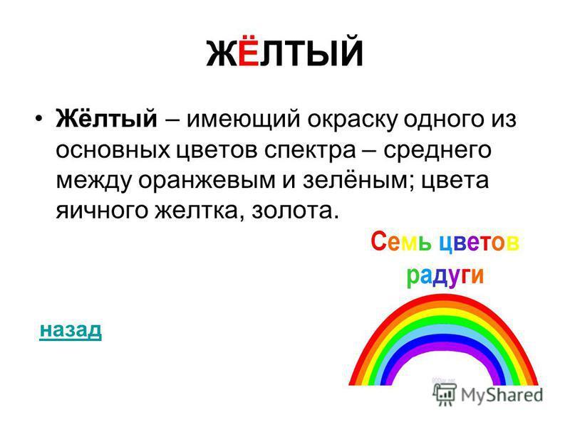 Словарь синонимов Толковый словарь