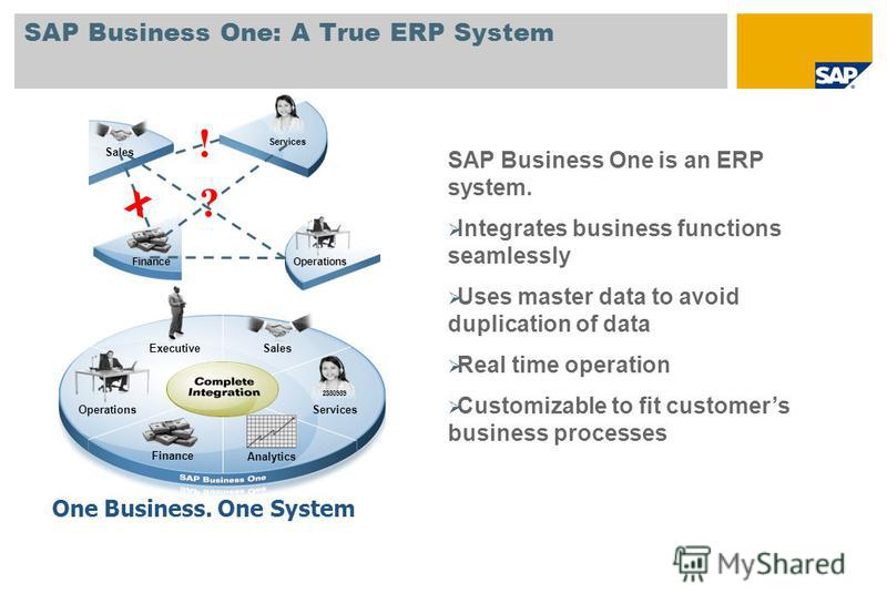erp systems essay The evolution of erp systems this paper discusses the evolution of erp systems, from an old standalone system to a new system of integrated business processes the discussion will first talk about the legacy system before there was the erp system, including its features and the challenges faced.