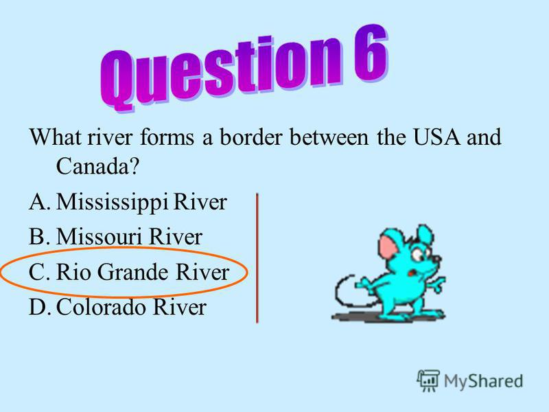 The __________ River was explored by Lewis and Clark. A.Colorado B.Columbia C.York D.Mississippi