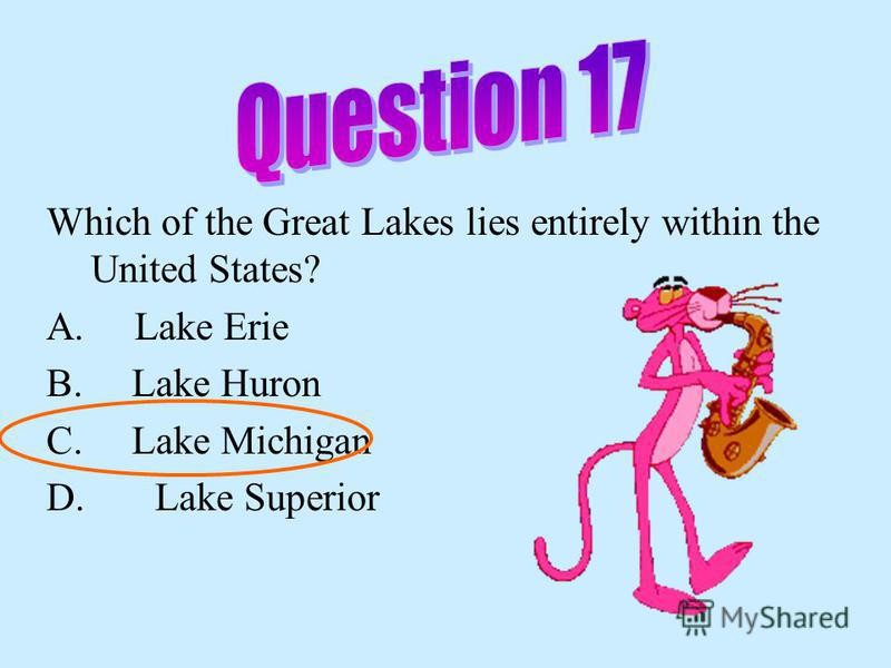 Which Europeans were the first to explore the Colorado River? F. The English G. The French H. The Portuguese J. The Spanish