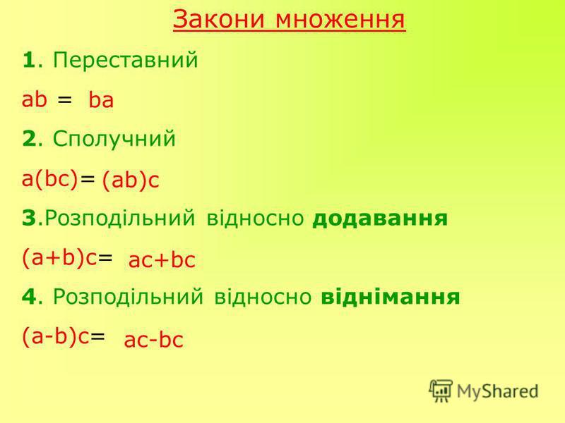 Довжина 10 10 10 1000 1мм 1см 1дм 1м 1км 1мм = 0,1см = 0,01дм = 0,001м = 0,000001км Маса 1000 100 10 1г 1кг 1ц 1т Площа 100 100 100 100 100 100 1мм 2 1см 2 1дм 2 1м 2 1ар 1га 1км 2 Обєм 1000 1000 1000 1мм 3 1см 3 1дм 3 1м 3 1л