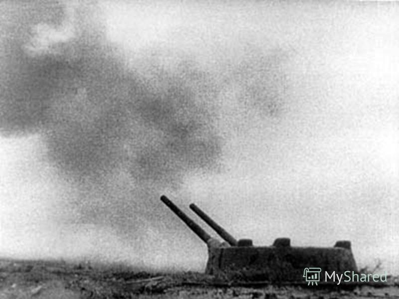 За годы войны флот потерял 1 крейсер, 3 лидера эсминцев, 11 эсминцев, 32 подводные лодки. Потери среди кораблей остальных классов составили 5 минных заградителей, 2 канонерские лодки, 6 базовых тральщиков, 15 вспомогательных тральщиков, 56 малых охот