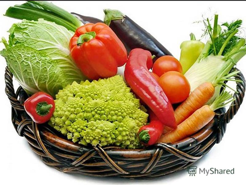 I dont like raw vegetables, but they are full of fibre and contain vitamins.