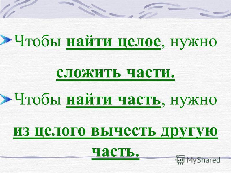 12374568910 11121317141516181920 Математический диктант. Натуральный ряд чисел. 8+1=9 6+3=9 7+2=9 9-5=4