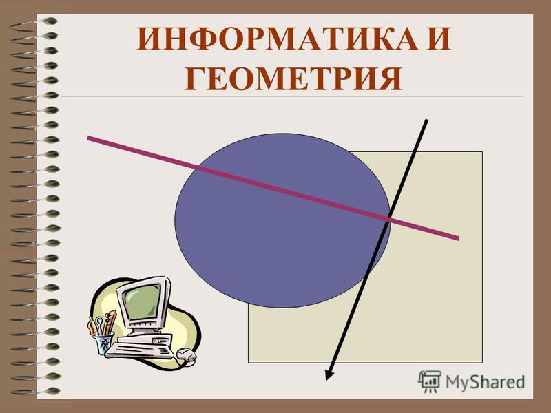 ПОСТРОЕНИЕ ФИГУР НА КООРДИНАТНОЙ ПЛОСКОСТИ y x A B C D