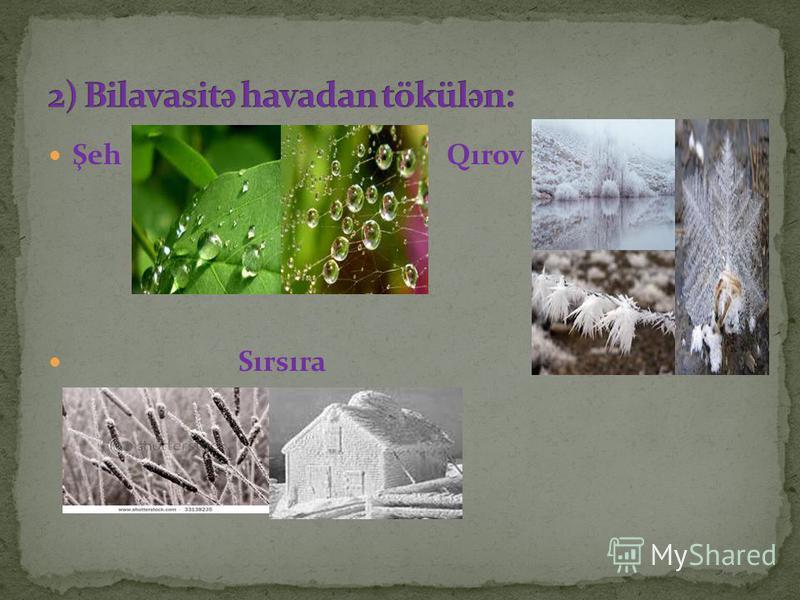 Şeh Qırov Sırsıra