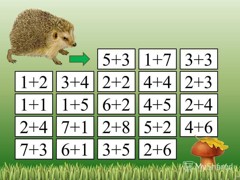 2+4 5+31+73+3 3+4 1+56+24+52+4 2+24+42+31+2 1+1 7+3 7+1 6+13+5 2+8 2+6 5+24+6